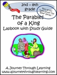 parables of a king