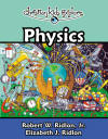 physics book picture