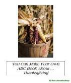 thanksgiving abc book cover thumbnail