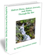nature study through the year new ebook cover_edited-2